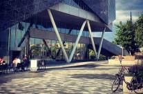 Stadshuis
