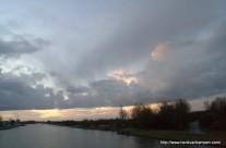 Photo Friday: Bridge