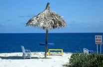 Photo Friday: Bahamas