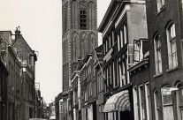 Church Sunday: Schiedam