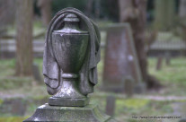 Tombstone Tuesday: Our darling Onno