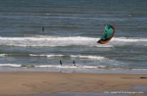 Photo Friday: Beach