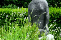 Tombstone Tuesday: Brandenburg cemetery, Bilthoven