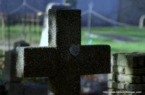 Wordless Wednesday: Cemetery of Oud Leusden