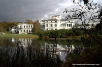 Photo Friday: Soestdijk Royal Palace