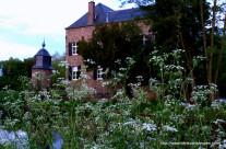Erenstein Castle