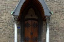 Photo Friday: Binnenhof