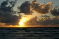Photo Friday: On the beach