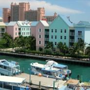 Photo Friday: Nassau