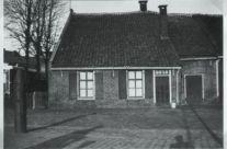 Langgewenscht, Hilversum