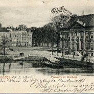 Vijverberg